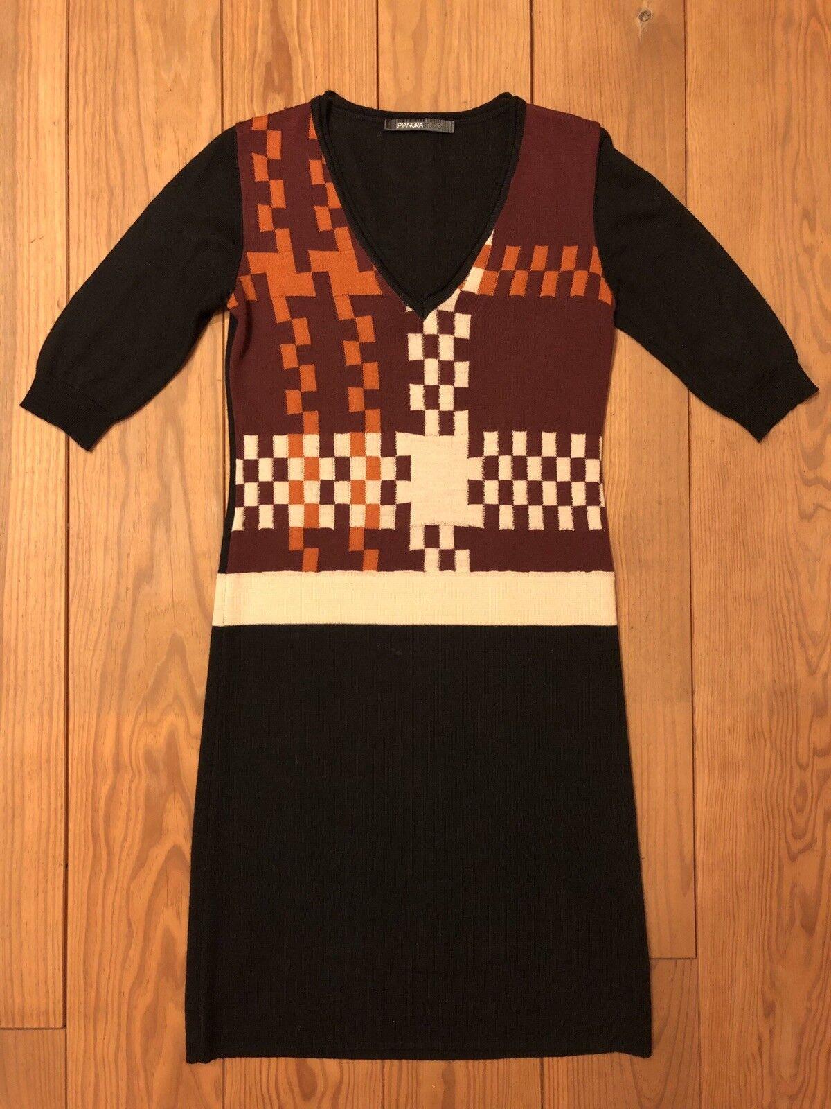 Damenkleid von Pianurastudio, TOP-Zustand