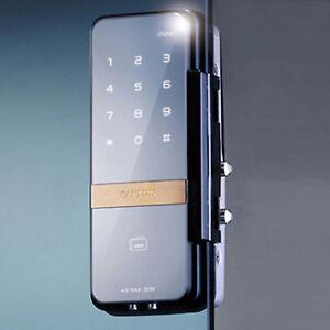 Gateman Shine Digital Door Lock 2way Password Card Key