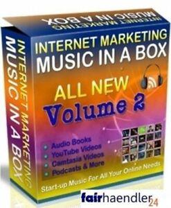 MUSIC-IN-A-BOX-V2-Lizenzfrei-250-Musik-Clips-Ohne-Lizenz-Youtube-Marketing-PLR