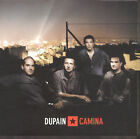 Camina by Dupain (CD, Dec-2004, EMI Music Distribution)
