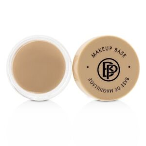 NEW-Bellapierre-Cosmetics-Makeup-Base-Womens-Makeup