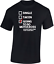 Going to do Motocross  T  shirt New  Funny Ideal Gift