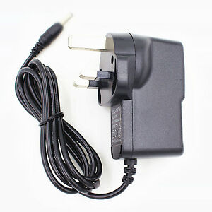 PANASONIC TÉLÉCHARGER NV-GS25 DRIVER