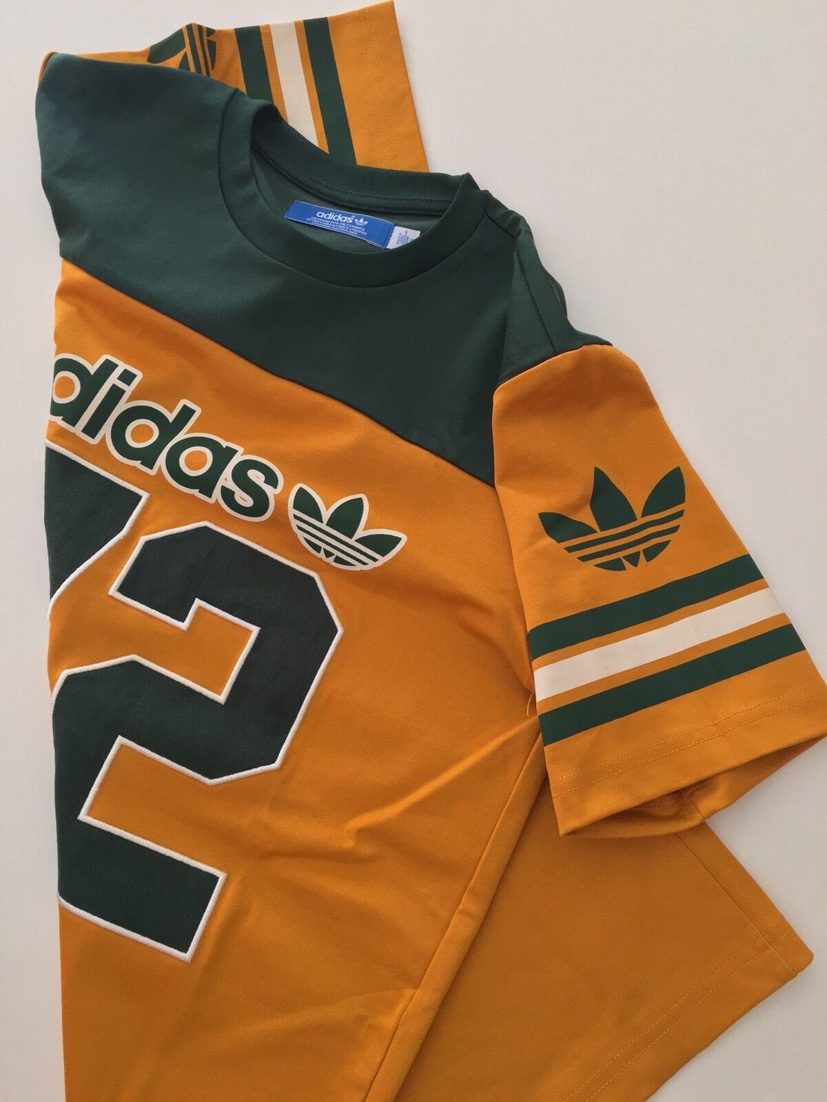 ADIDAS ORIGINALS T-shirt Cod. X51652 X51652 X51652 2a779b