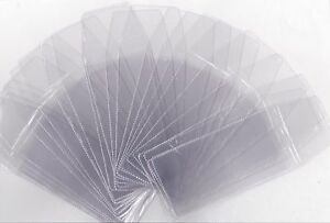 MEDAL-WALLETS-Holders-Storage-Plastic-Good-Quality-11cm-x-5-5cm