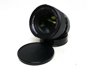 Hasselblad-150mm-f2-8-Sonnar-T-F-Lens-f-200-203-205-Series-Cameras