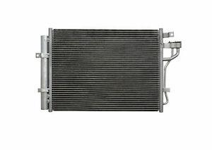 A-C-Aire-condensador-con-Radiador-Kia-Picanto-1-0-1-2-97606-1Y000-2011-2017-OE