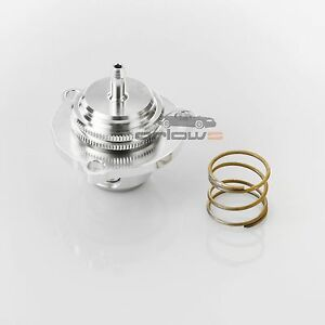 Blow-Pop-Off-Valve-VW-Gold-Passat-Cc-Eos-Touran-2-0-L-TFSI-BOV-OPEN-EXTERNAL