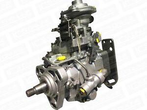 Details about Cummins 6BT/Dennis Dart 0460426245 Diesel Pump/SERVICE  EXCHANGE/ 2 YEAR WARRANTY