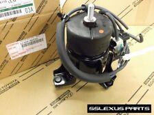Right Engine Mounts Set Genuine 11 81 1 175 541 NEW BMW E21 320i 79-83 Left