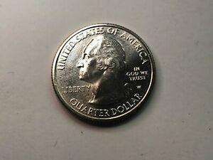 2019-W-American-Memorial-Park-West-Point-Quarter-From-roll-with-2x2-coin-flip