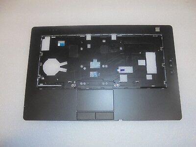 046jcv Genuine Dell Latitude E6430 Palmrest Touchpad Assembly --nic03- 46jcv