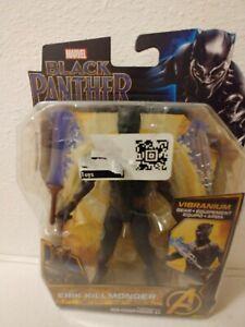 Marvel-Black-Panther-Erik-Killmonger