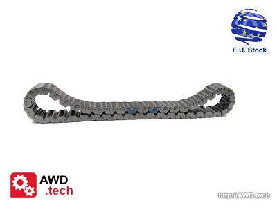 BMW X5 2003 /> 2006 All Engine Sizes HV-087 O.E.M ATC500 Transfer Box Chain