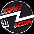 retroactiveshop