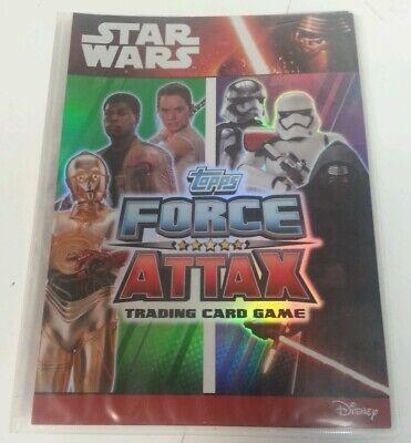 Sith #179 Force Attax série 3