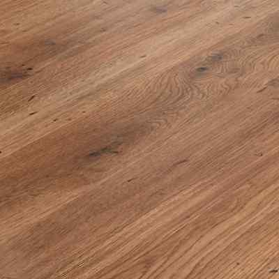 Karndean Knight Tile Flooring KP91 Victorian Oak **Sold Per Plank** £16.50m2