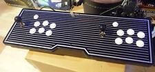 CONSOLE PANDORA'S BOX 4 ARCADE - 645 CLASSIC NEO GEO GAME JAMMA PLUG & PLAY HDMI