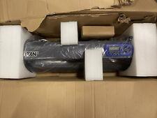 28 Uscutter Titan 3 Professional Sign Vinyl Cutter Plotter
