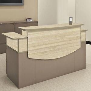 Business & Industrial > Office > Office Furniture > Desks & Tables