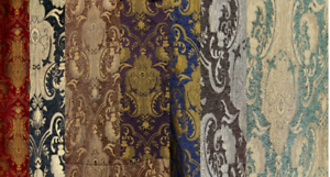 Chenille-Renaissance-Home-Decor-Upholstery-Sold-By-the-Yard-58-034-wide