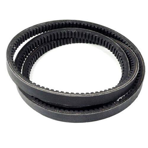 754-0497 MTD Replacement Belt MXV4-600