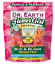 thumbnail 1 - Dr. Earth 707P Organic 8 Bud & Bloom Fertilizer in Poly Bag, 4-Pound