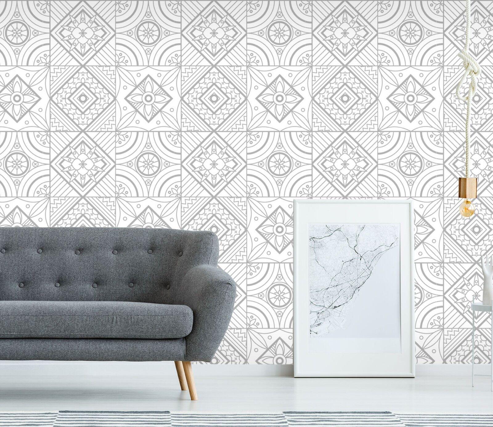 3D whitees Kunst Muster 22 Tapete Wandgemälde Tapete Tapeten Familie Kinde DE