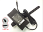Netzadapter Ladegerät Dell Precision M3800 XPS 15 130W HA130PM130 RN7NW 06TTY6