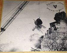 Pearl Jam Merkinball CD Single/EP 1995 Very Rare Popular Song I Got ID Long Road