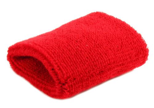 "Sport// Yoga// Gym //Workout Sweatbands for Wrists 2.25/"" x 3/"""