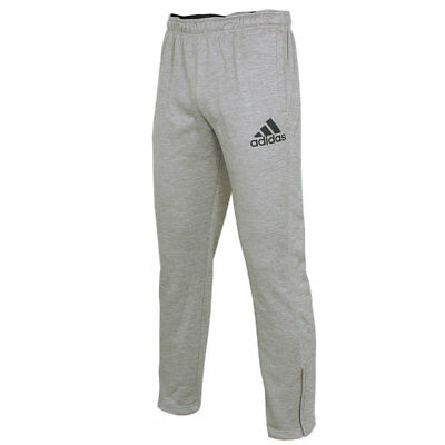 adidas Herren Team Fleece Climawarm Jogginghose Variation