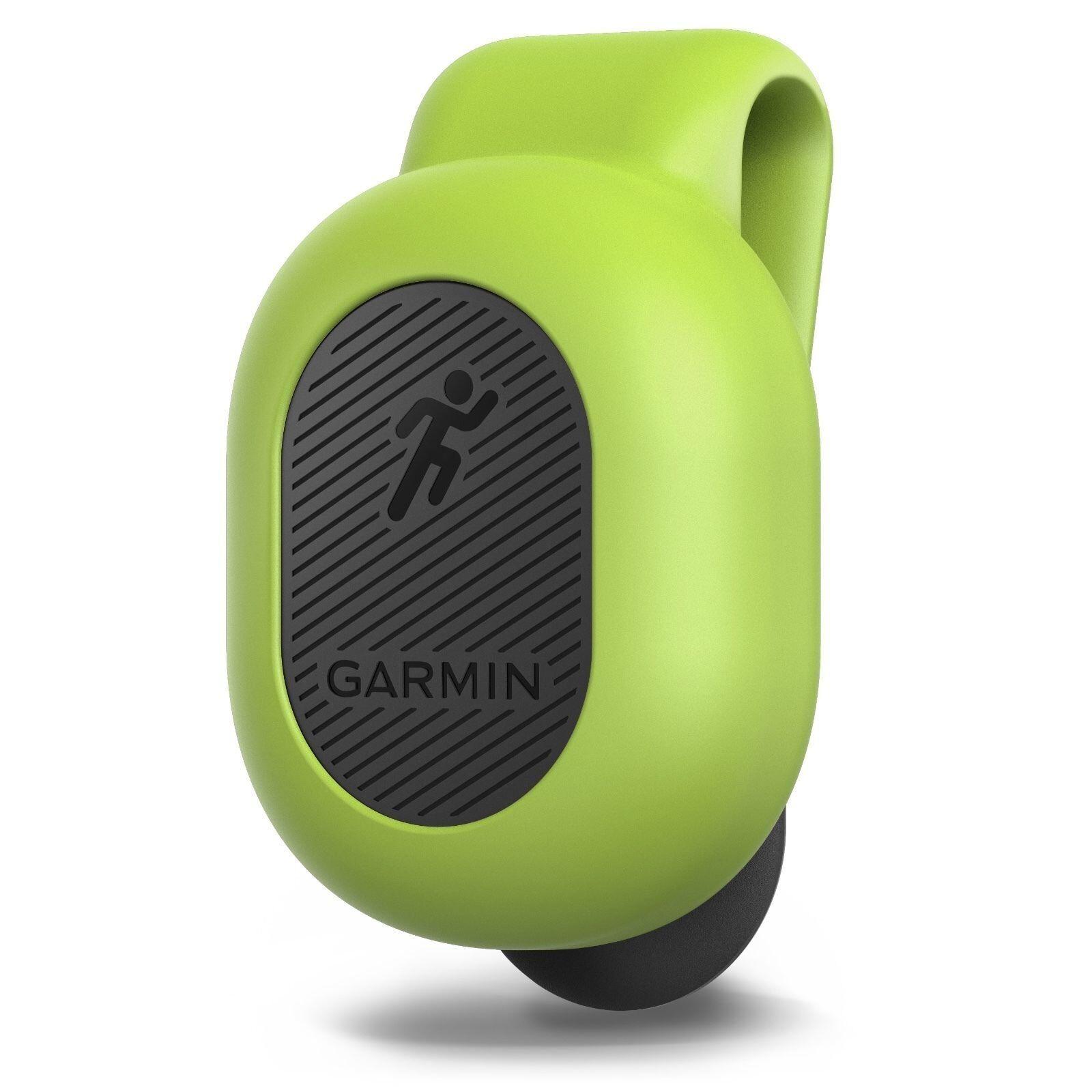Garmin Running Dynamics Pod Fenix 5, Forerunner 735XT/935, Chronos 010-12520-00