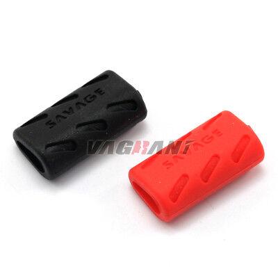 Shift levier Cover Pad Pour Ducati Hyperstrada//Multistrada 760 820 1100 950 1200