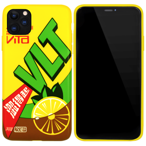 Vita-Lemon-Tea-Drink-Phone-Case-Cover-For-iPhone-11-Pro-Max-XS-XR-8-7-Plus-SE