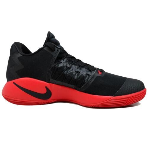 Hommes Bas 844363 2016 Hyperdunk Nike Baskets 060 qvqSHZ1xf