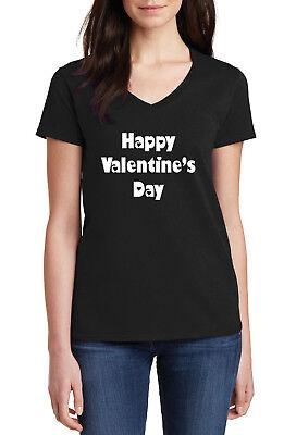 Valentine\u2019s Day tshirt