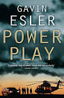 Power Play by Gavin Esler (Paperback, 2010)
