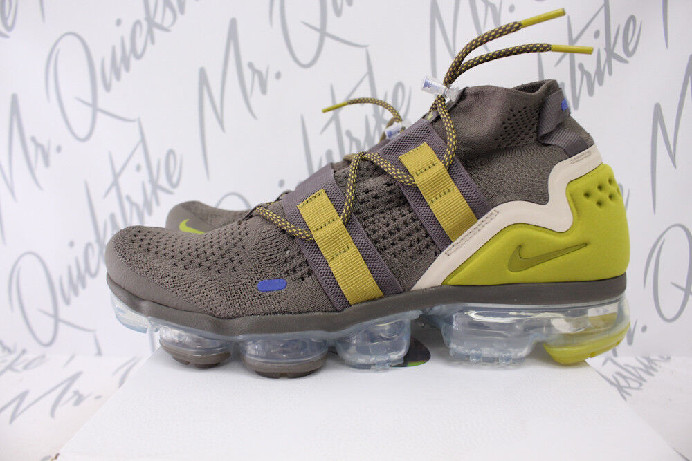 messieurs et mesdames les chaussures rares nike air max flair liste rares chaussures ventes mondiales 5d9ed2