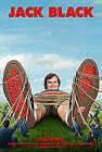 Gulliver's Travels (DVD, 2011)