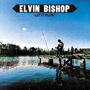 Let-It-Flow-ELVIN-BISHOP-CD