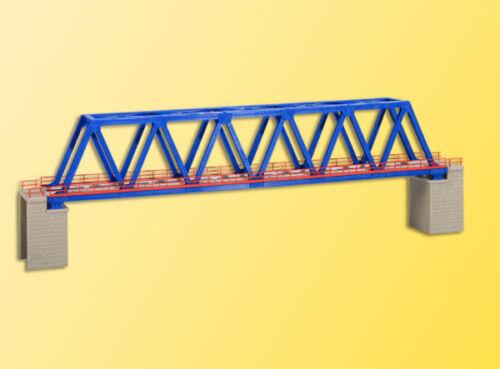 Kibri Kit 37667 NEW N//Z MURGTAL BRIDGE