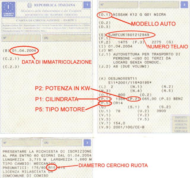 SPOILER PARAURTI POSTERIORE MERCED CLASSE C W204 01//11/>