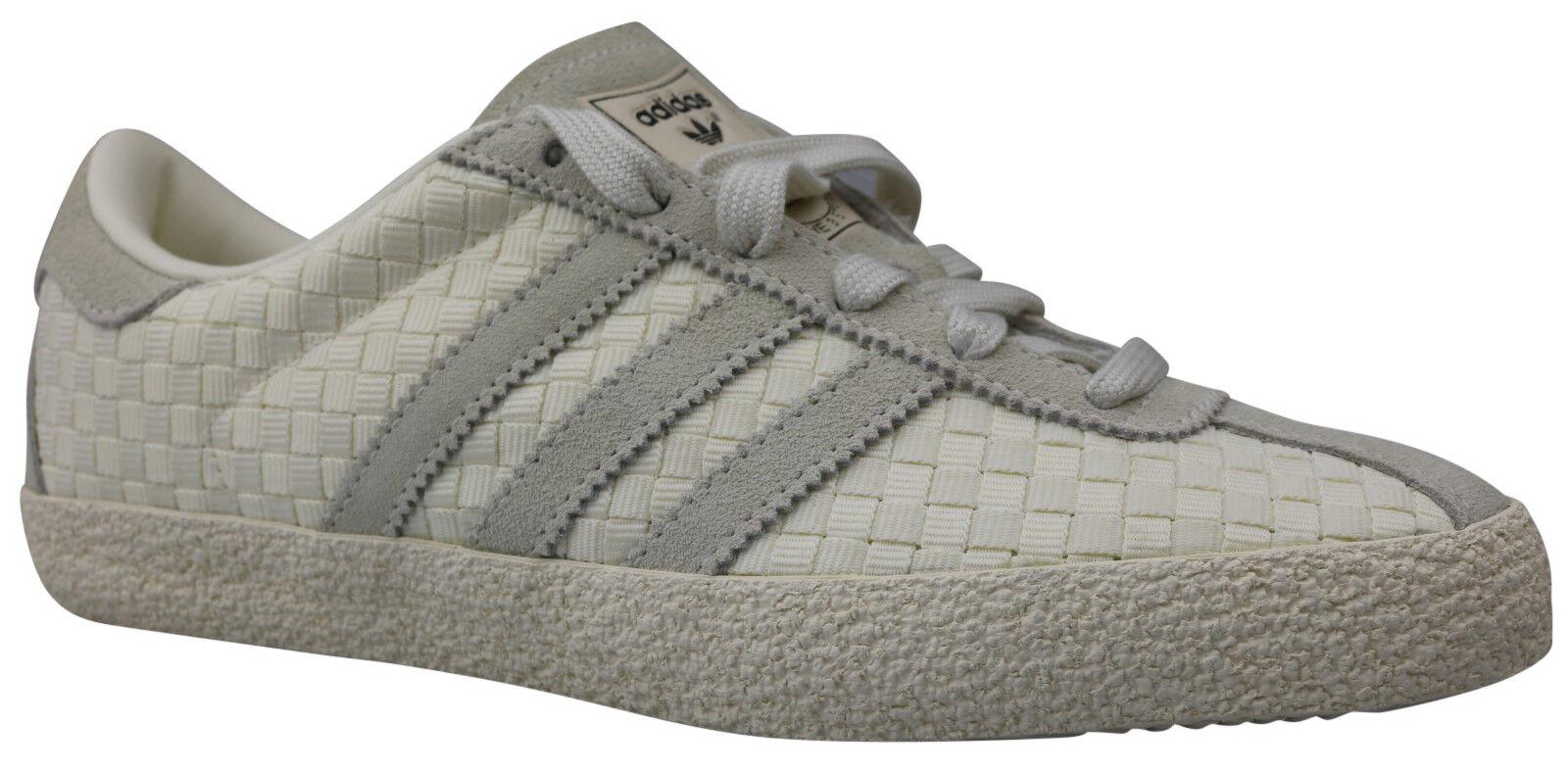 Adidas Originals Gazelle 70s zapatillas zapatos m19619 nuevo & OVP