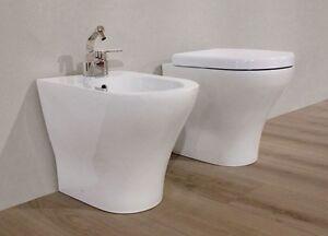 Vasca Da Bagno Flaminia Prezzi : Collezione io ceramica flaminia sanitari lavabo bidet wc