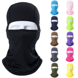 Fashion-Outdoor-Ski-Motorcycle-Cycling-Balaclava-Full-Face-Mask-Neck-Ultra-Thin