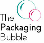 thepackagingbubble