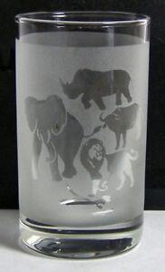 Safari-Animals-Shot-Glass-3929