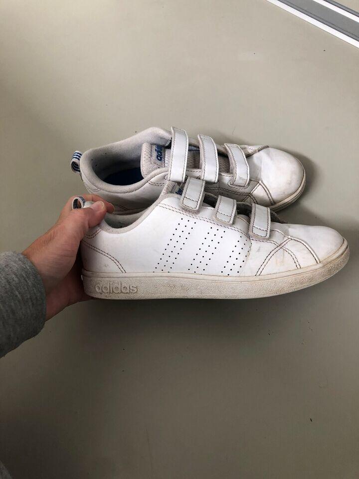 Sneakers, str. 32, Adidas