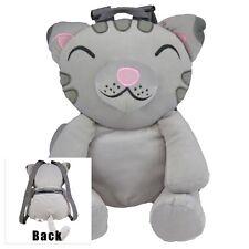 Big Bang Theory - Soft Kitty Plush Backpack